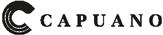 capuano-logo-black-sticky