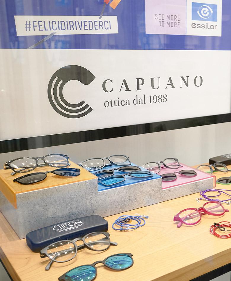 ottica-capuano-8